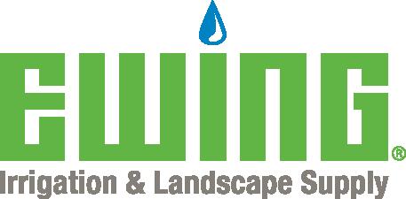 logo for ewing