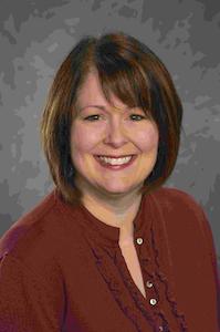 Karen Reardon