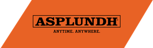 aspludh logo
