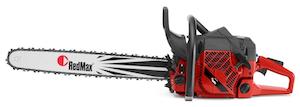 RedMax GZ7100