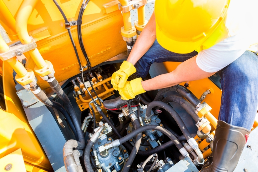 Should you repair or replace your equipment?