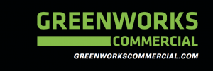 Photo of Greenworks Commercial Logo