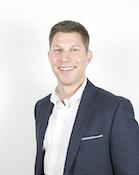 new Bayer Green Solutions Team member