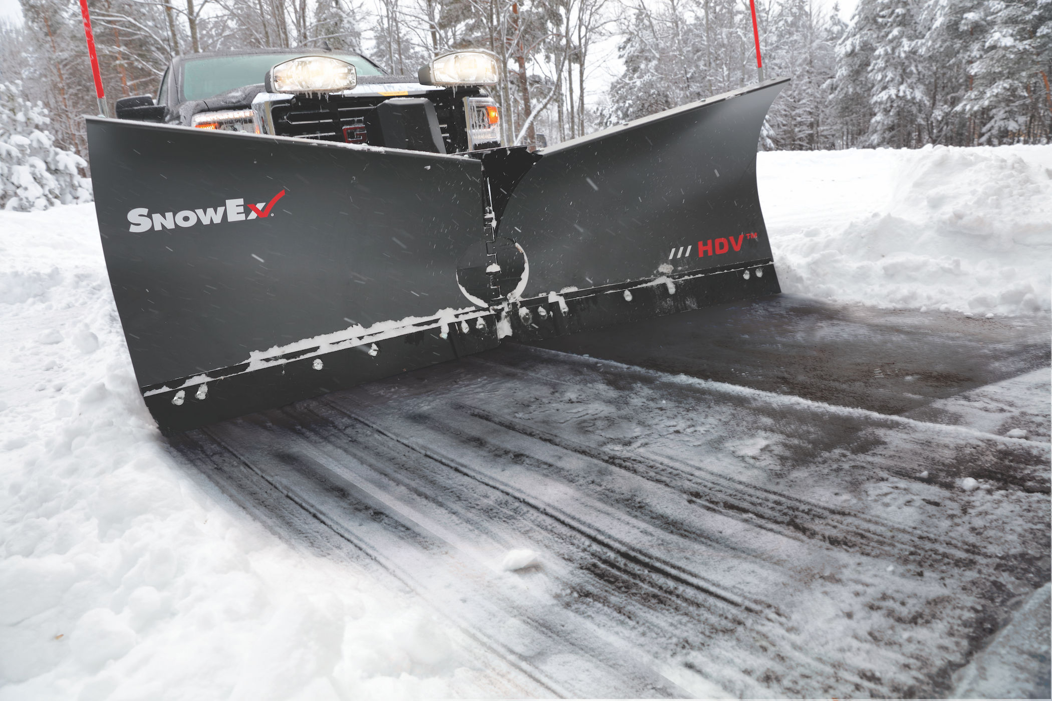 Picking the right snowplow attachment for your operation on boss snow plow installation, boss rt3 wiring-diagram, boss plow truck side wiring, boss snow plow manual, boss snow plow adjustment, boss snow plow parts, snow plow solenoid wire diagram, boss snow plow wheels, boss snow plow lighting diagram, 2000 ford f650 fuse panel diagram, boss valves inc, boss v-blade, boss snow plow lights, boss snow plow controls, hiniker wire harness diagram, boss plow lights diagram, boss snow plow maintenance, boss snow plows for atvs, boss snow plow solenoid diagram, boss v-plow troubleshooting,