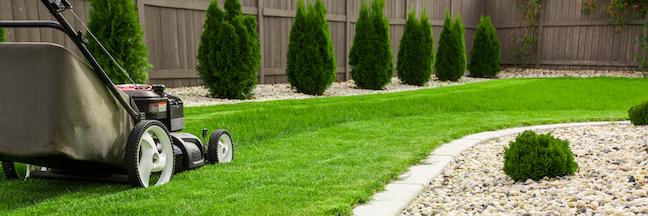 Landscaping Ideas Landscape Design Total Landscape Care