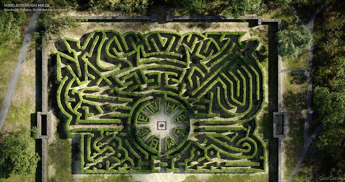 01a_Marlborough-Maze