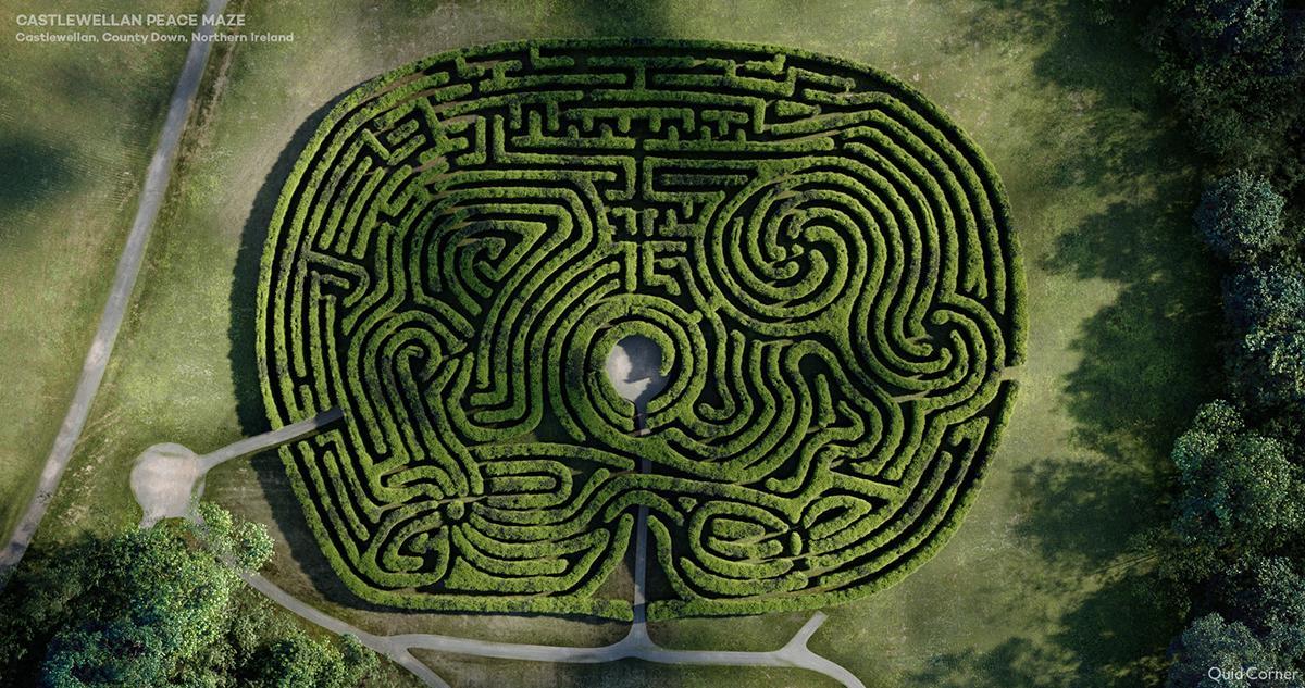 02a_Castlewellan-Peace-Maze