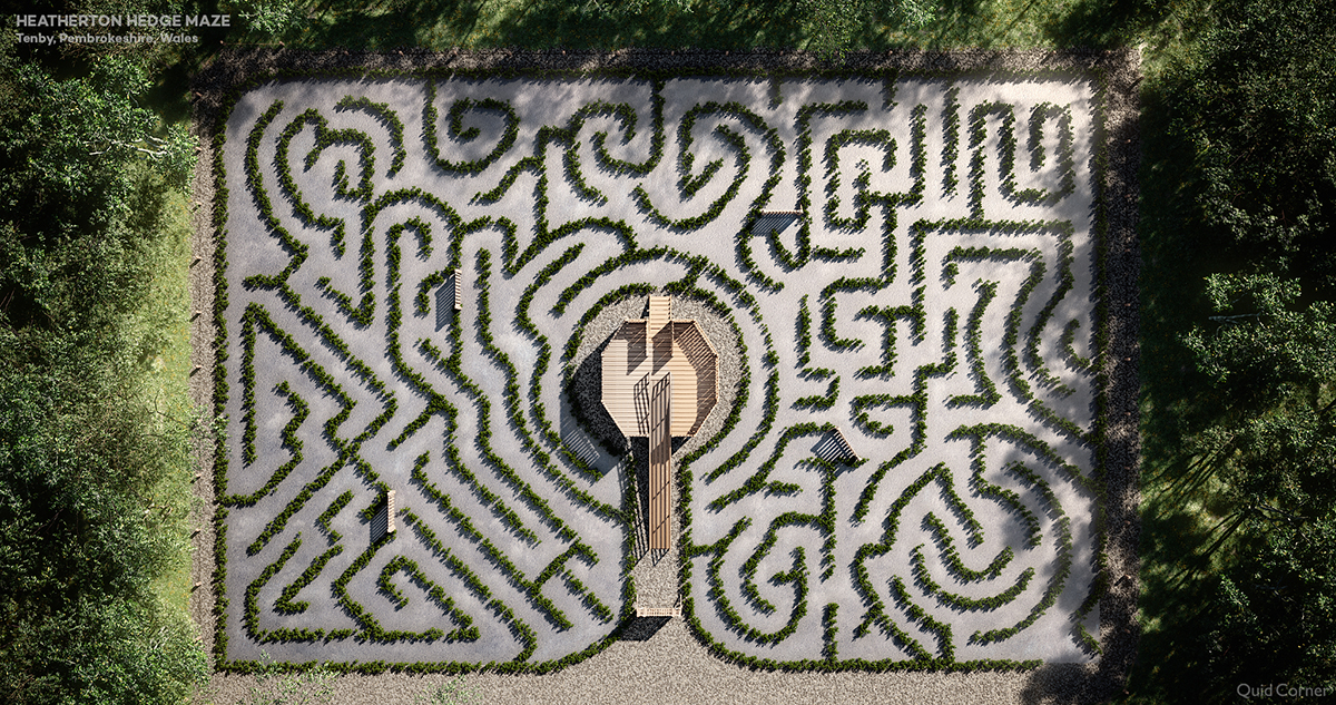 03a_Heartherton-Hedge-Maze