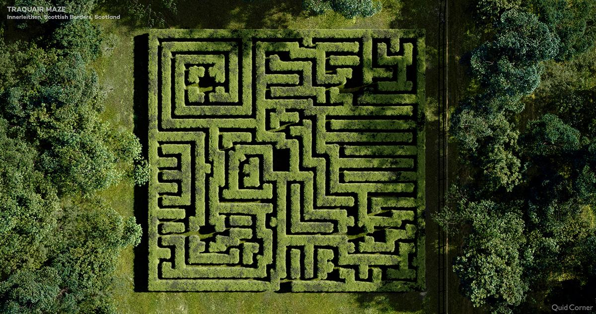 04a_Tranquair-Maze