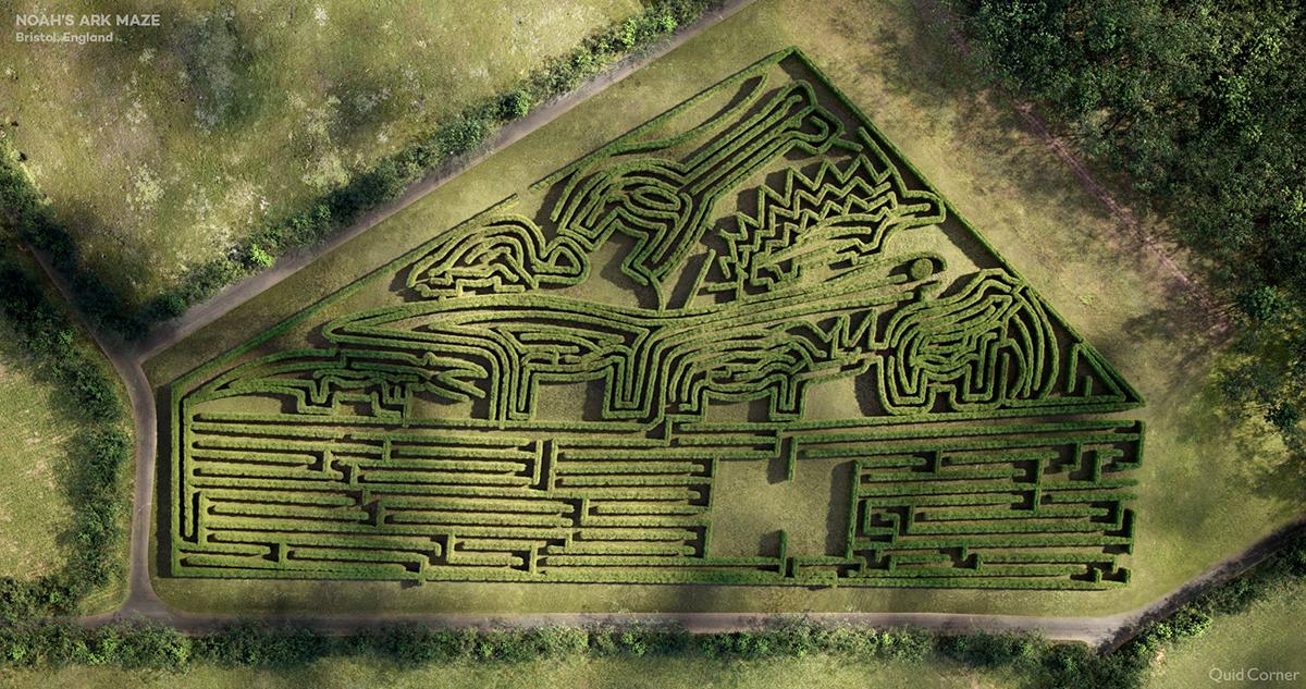 06a_Noahs-Ark-Maze