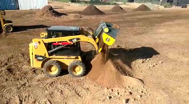 Product roundup: John Deere introduces heavy-duty compact