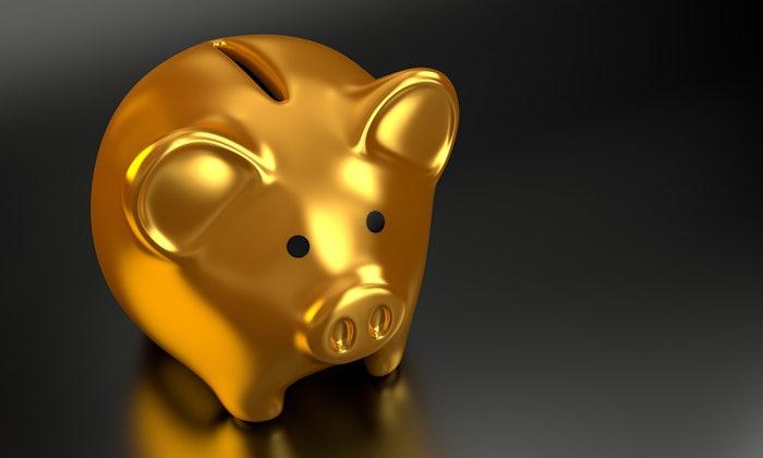 piggy-bank-pixabay