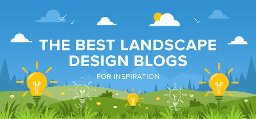 Blogs Art Design