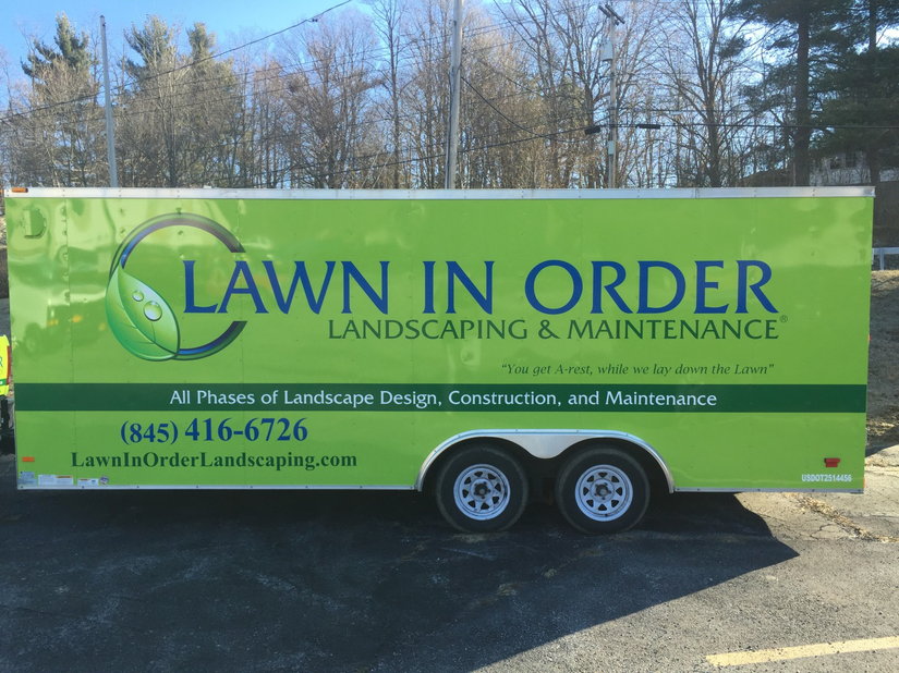 Four Humorous Marketing Tactics For Lawn Care Pros