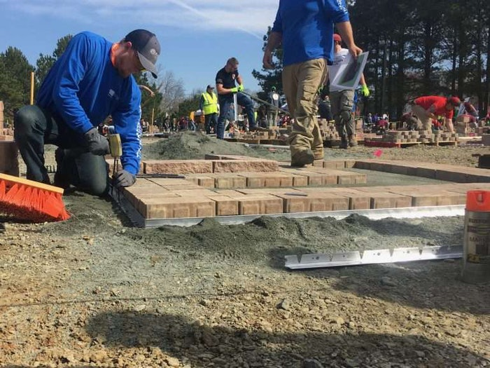 paver-installation-hardscaping-event