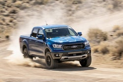 ford-ranger-off-road-boost
