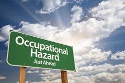 exit-sign-occupationa-hazard-ahead
