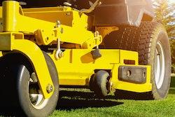 yellow-lawn-mower