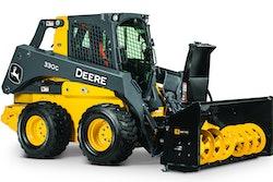 deere-330g-skid-steer-snowblower