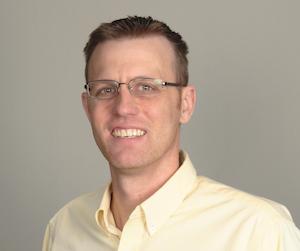 Todd Sytsma, Kawasaki OEM manager