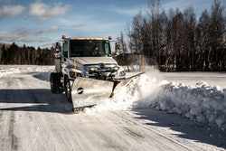 fisher-snow-plow-blade