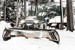 fisher-xls-winged-snow-plow