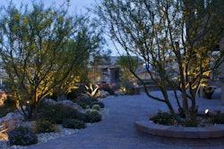 hardscape-courtyard-evening