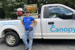 canopy-lawn-care-work-truck