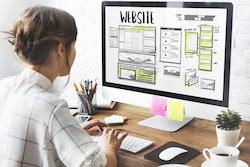 desktop-computer-website-technology