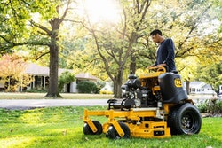 hustler-super-s-lawn-mower