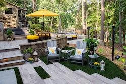 belgard outdoor design program